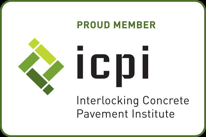 ICPI_Member_Logo_RGB